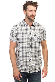 Рубашка Billabong All Day Check Rock