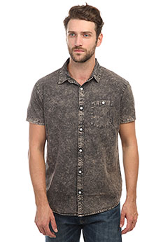 Рубашка Billabong Wave Washed Pewter