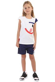 Футболка для девочек Anti-mosquito W36829141-1