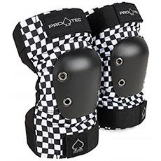 Защита на локти Pro-Tec Elbow Pads Pro-tec Black