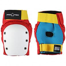 Защита на колени Pro-Tec Knee Pad Retro Street