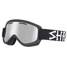 Горные лыжи Head Wc Irace Team Slr2 (100-120) + Slr 4.5 Ac Brake 74 (горные Лыжи+крепления Гл) Black