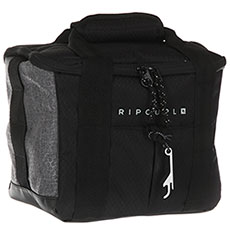 Сумка Rip Curl Сумка-кулер Sixer 2.0 Cooler Midnight