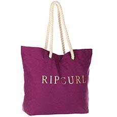 Сумка женская Rip Curl Sun Surf Beach Bag Pegaso