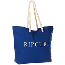 Сумка женская Rip Curl Sun Surf Beach Bag Infinito