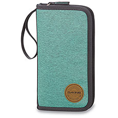 Кошелек Dakine Travel Sleeve Solstice