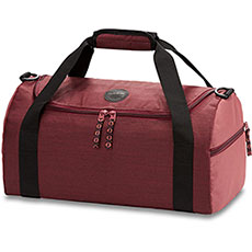 Сумка спортивная Dakine Eq Bag 31 L Burnt Rose