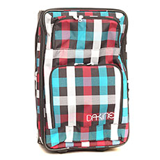 Сумка дорожная Dakine Over/Under 64 L Highland