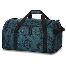 Сумка спортивная Dakine Eq Bag 31 L Claudette