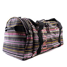 Сумка спортивная Dakine Eq Bag 51 L Fiesta