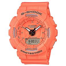 Кварцевые часы Casio G-Shock 68683 GMA-S130VC-4A