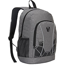 Рюкзак Veegul USTBP0219309 Серый