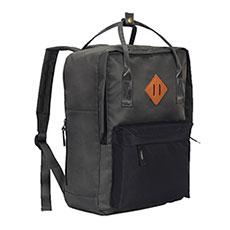 Рюкзак Veegul USTBP0216617 Серый