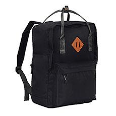 Рюкзак Veegul USTBP0216607 Чёрный