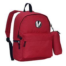 Рюкзак Veegul USTBP0220701 Красный