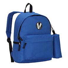 Рюкзак Veegul USTBP0220705 Синий