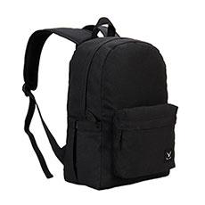 Рюкзак детский Veegul USTBP0185807 Чёрный