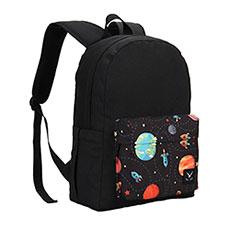Рюкзак детский Veegul USTBP0185810 Чёрный