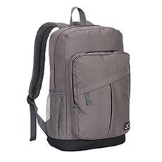 Рюкзак Veegul USTBP0217109 Серый