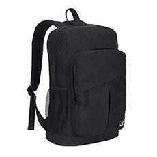 Рюкзак Veegul USTBP0217107 Чёрный