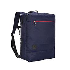 Рюкзак Hynes Eagle MBBBP0217335 Тёмно-синий