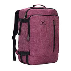 Рюкзак Hynes Eagle MBBBP0202801 Фиолетовый