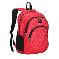 Рюкзак Veegul USTBP0219701 Красный