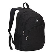 Рюкзак Veegul USTBP0219707 Чёрный