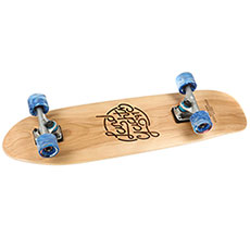 Скейт круизер Landyachtz Birch Please Revival Complete Assorted 8.75 x 30.325 (78 см)