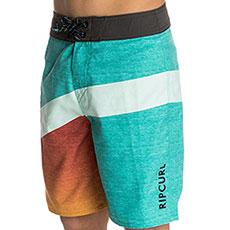 Шорты пляжные детские Rip Curl Boardshort Incline 17 Teal