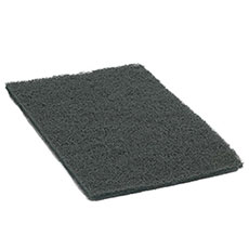 Губка Oneball  Fiber Tex Pads Medium gray