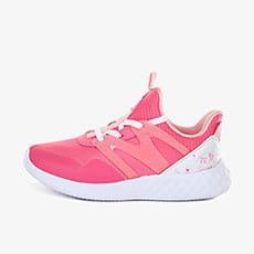 Кроссовки для девочек Lifestyle W32818803-2