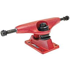 Подвески для скейтборда 2шт. Globe Slant Std Colored Truck Red 4.25 (17.8 см)