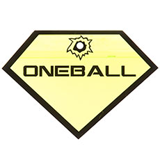 Скребок Oneball Scraper - Super Assorted