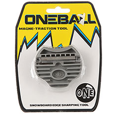 Скребок Oneball Magne-traction Edge Tool Assorted