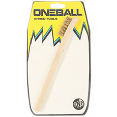 Набор Oneball File Brush Assorted