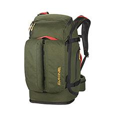Рюкзак городской Dakine Builder Pack 40 L Jungle