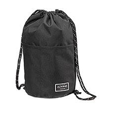 Мешок Dakine Cinch Pack 17 L Black