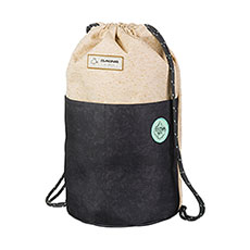 Мешок Dakine Cinch Pack 17 L Do Radical