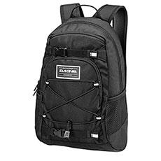 Рюкзак спортивный Dakine Grom 13 L Black