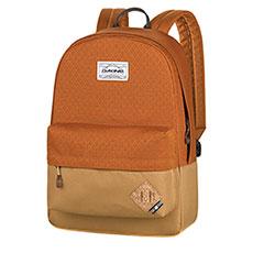 Рюкзак городской Dakine 365 Pack 21 L Copper