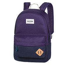 Рюкзак городской Dakine 365 Pack 21 L Imperial