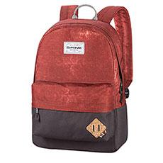 Рюкзак городской Dakine 365 Pack 21 L Moab