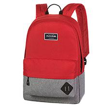 Рюкзак городской Dakine 365 Pack 21 L Red