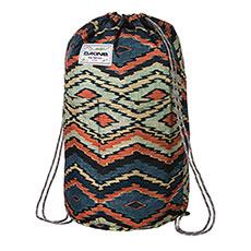 Мешок Dakine Stashable Cinchpack 19 L Moab