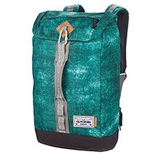 Рюкзак туристический Dakine Rucksack 26 L Mariner