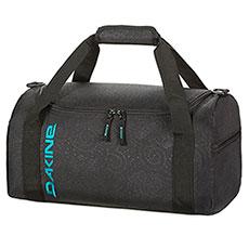 Сумка спортивная женская Dakine Eq Bag 74 L Ellie Ii
