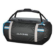 Сумка спортивная Dakine Ranger Duffle 90 L Tabor