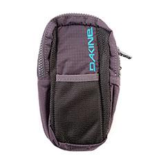 Сумка поясная Dakine Solo Bag Charcoal