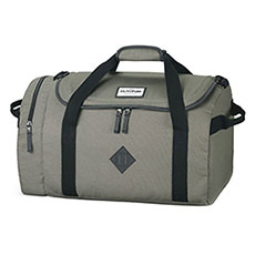 Сумка спортивная Dakine Command Duffle 51 L Granite
